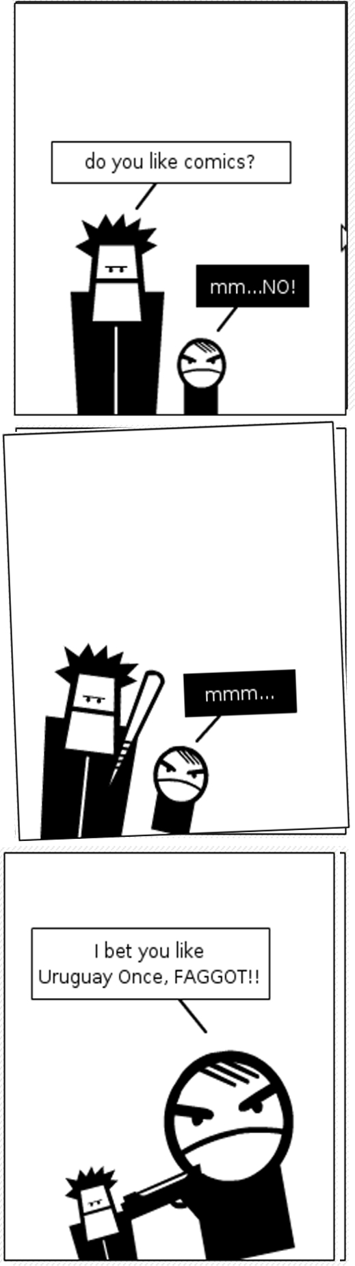 comic1sb.jpg