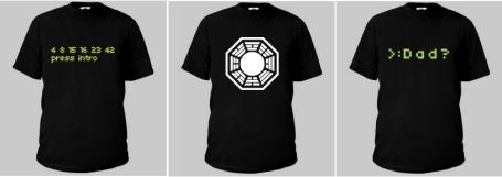 lost-t-shirts