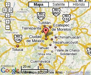 mapa-direccion-ip1