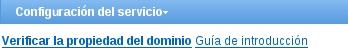 dominios3