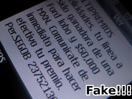 fake-sms1