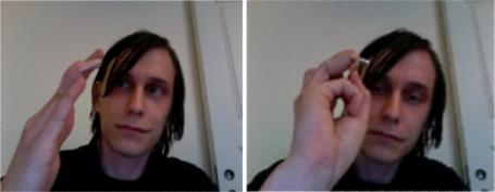 jerryfinger