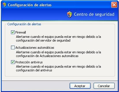 desactivar_cds1