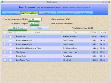 beatscanner2