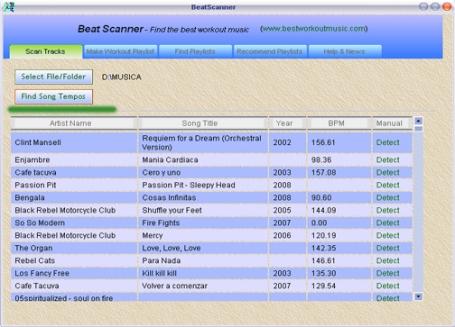 beatscanner3