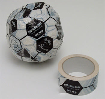 Football_tape_2_web