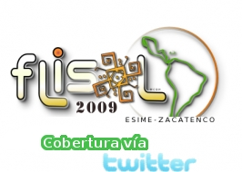 flisol twiter
